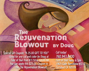 rejuvenation-sept